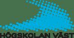 1.-svensk-logotyp-eps-cmyk