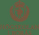 HB_logo1_sv