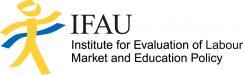 IFAU-eng-logo-8-cm (3)