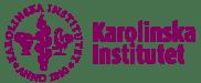 KI-Logo)
