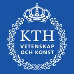 KTH (Kungliga Tekniska högskolan)