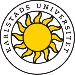 Karlstads universitet