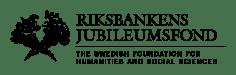riksbankens