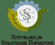 ssf sv