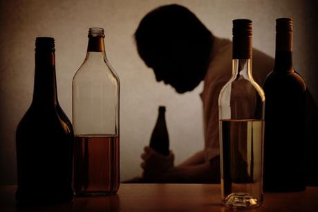 medicin mot alkoholberoende