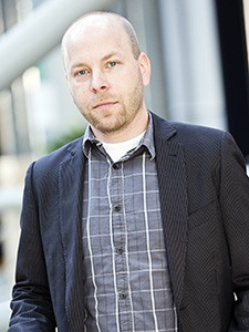 Henrik Emilsson