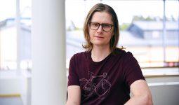 Tobias-Axelsson
