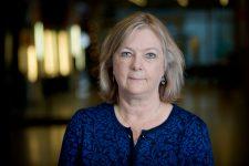 Ingela-Lundgren