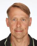 Ville Wallenius PS