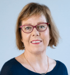 Lena-Havstam-Johansson-PS