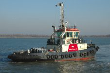 Methatug_v2harbour tug from the port of Antwerp)small