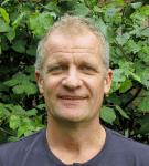 Stefan-Lundqvist