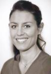 Lisa-Svensson